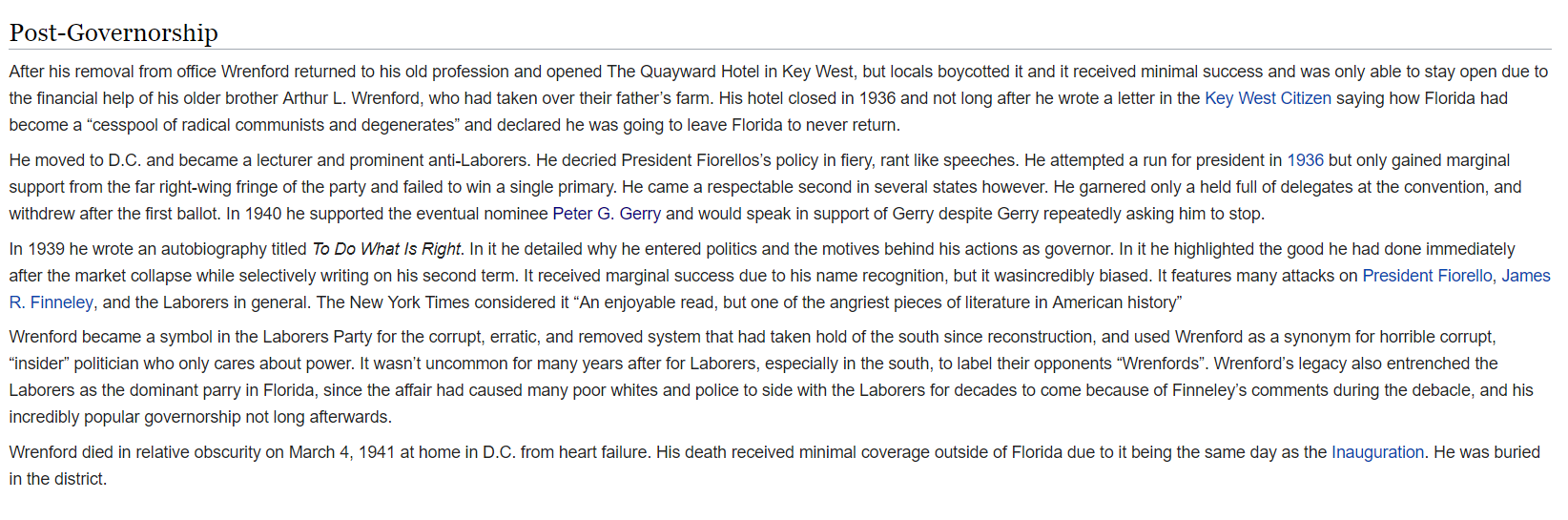 Clarence A T Wrenford Wiki 4.PNG