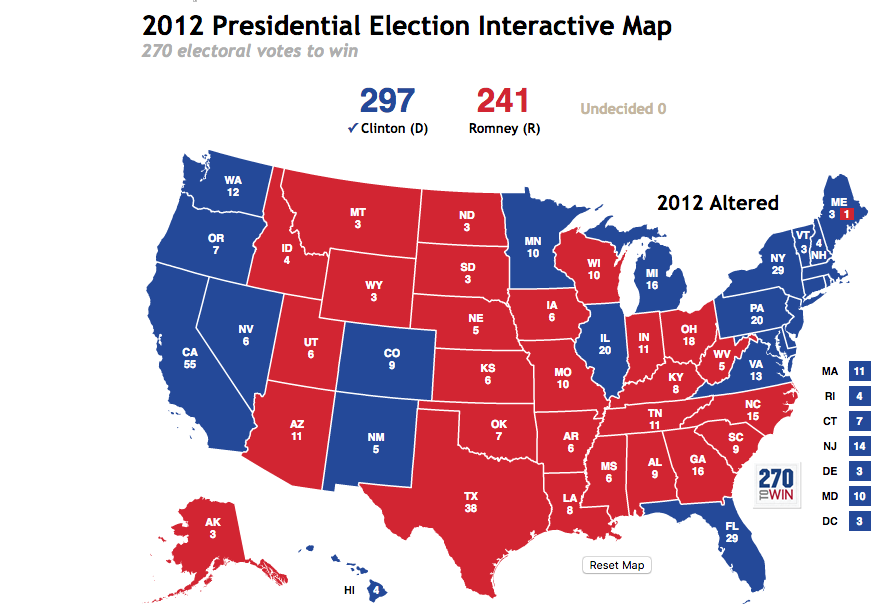 Clinton v. Romney.png