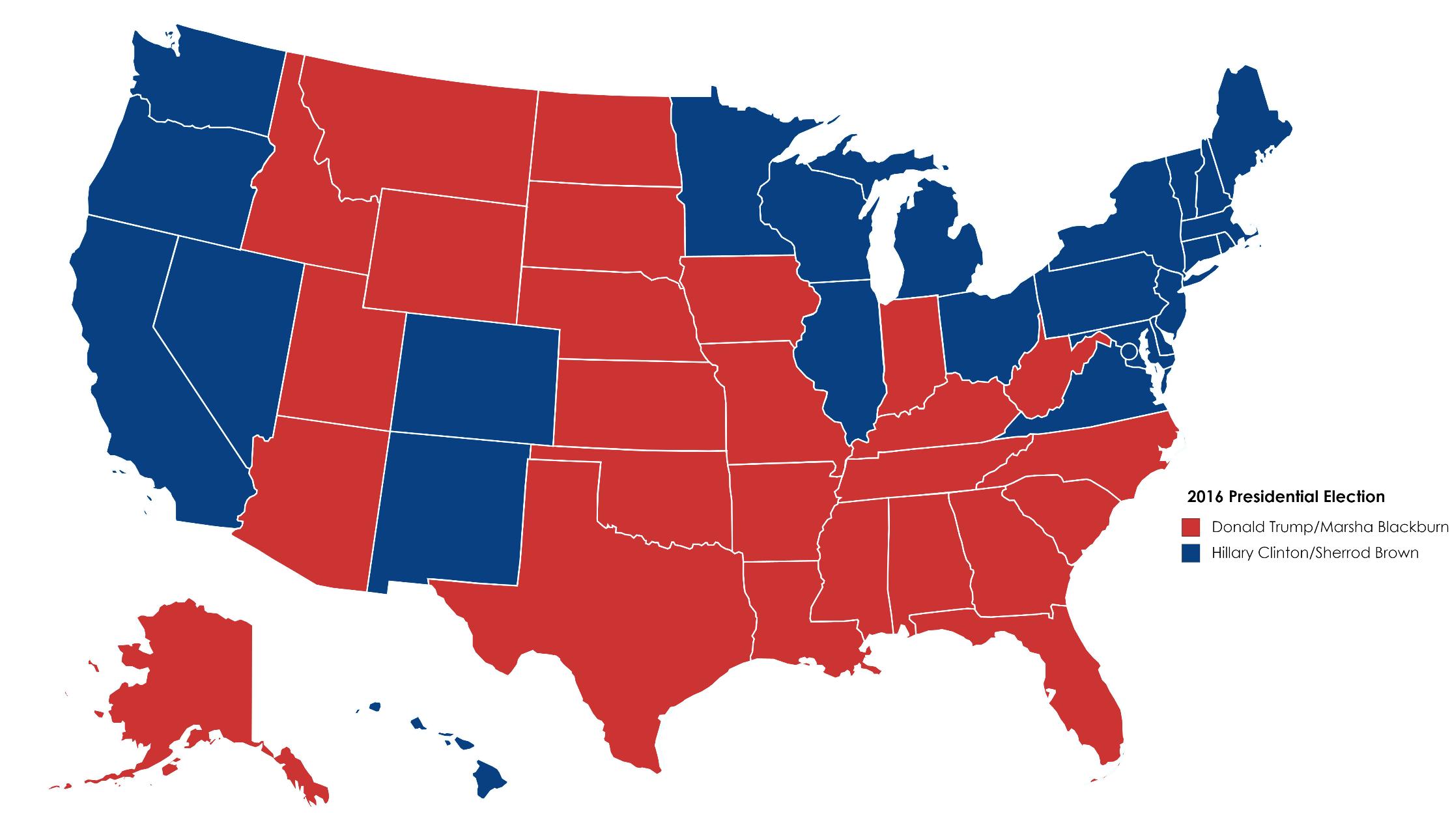 Clinton wins 2016.png