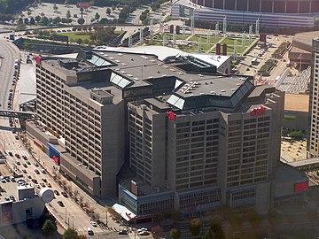 CNN-Center-Aerial.jpg