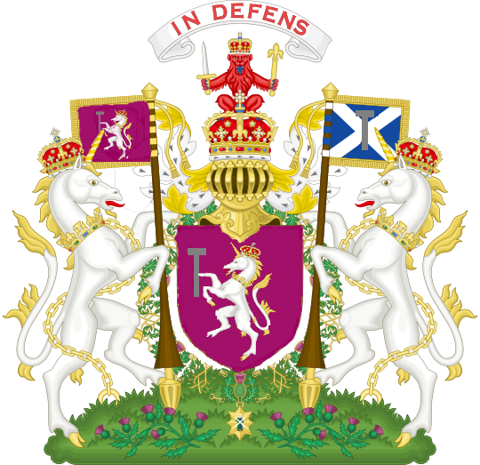 Coat of Arms of Fife.png