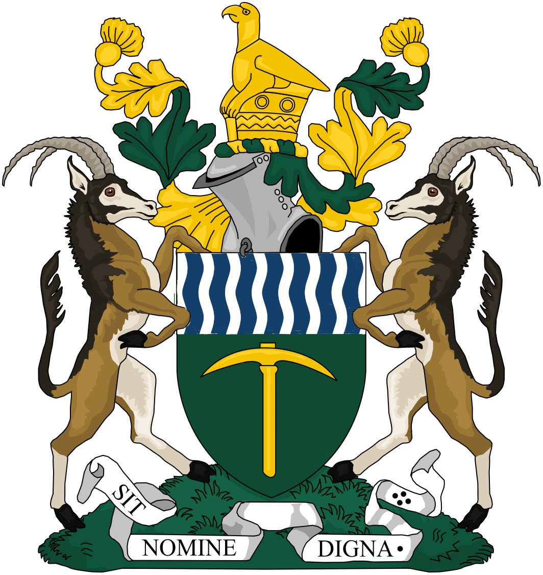 Coat of arms of Rhodesia-Zimbawe.png