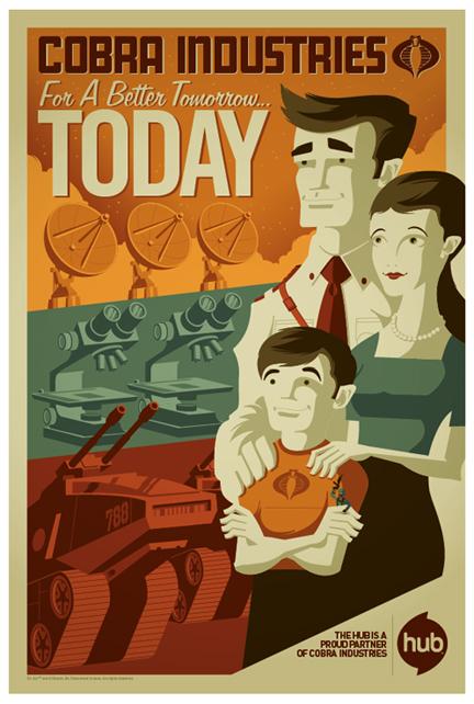 cobra-industries-propaganda-poster.jpg