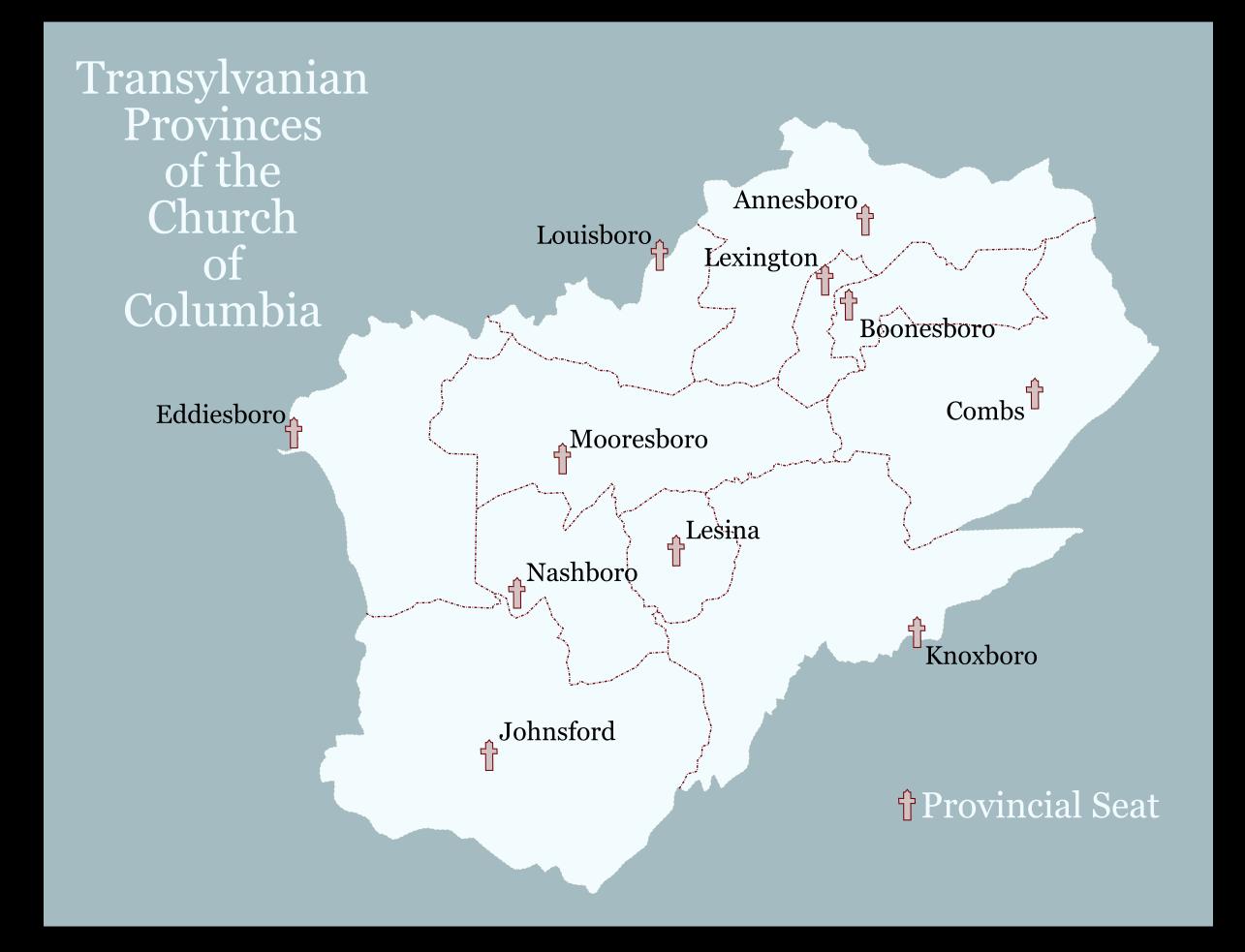 cocprovincestransylvania.png