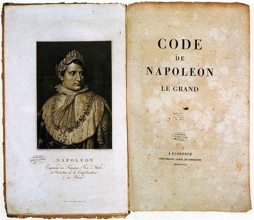 code Napoleon.jpg