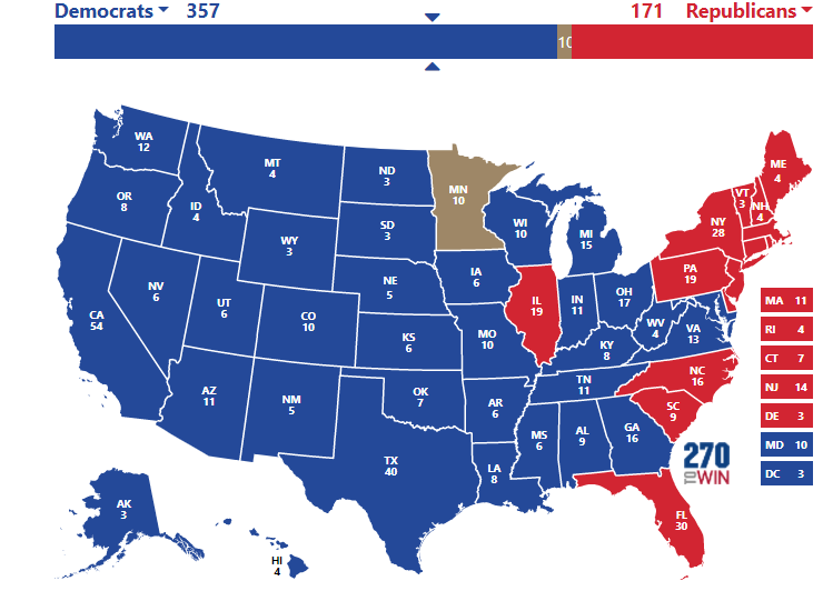 Coffee election map.png