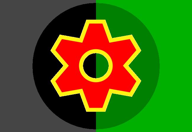 cog flag.PNG