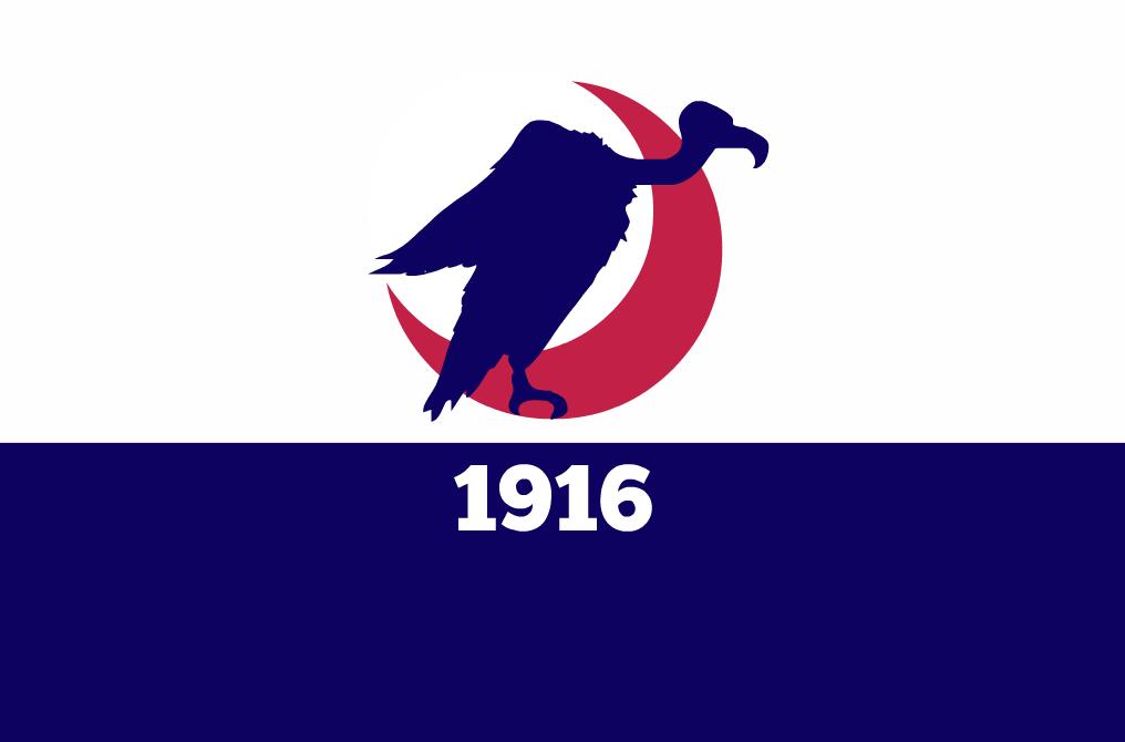 cokieflag2.png