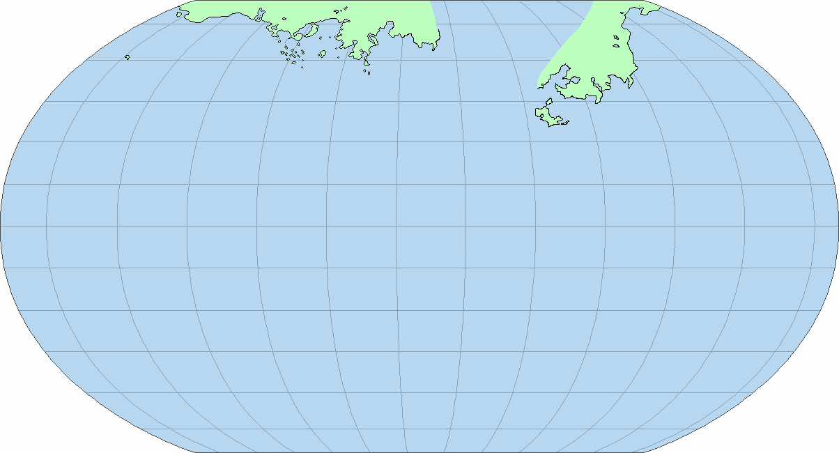 colloborative project planet (1).png