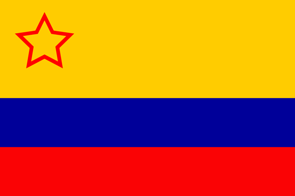 colombia-com.png