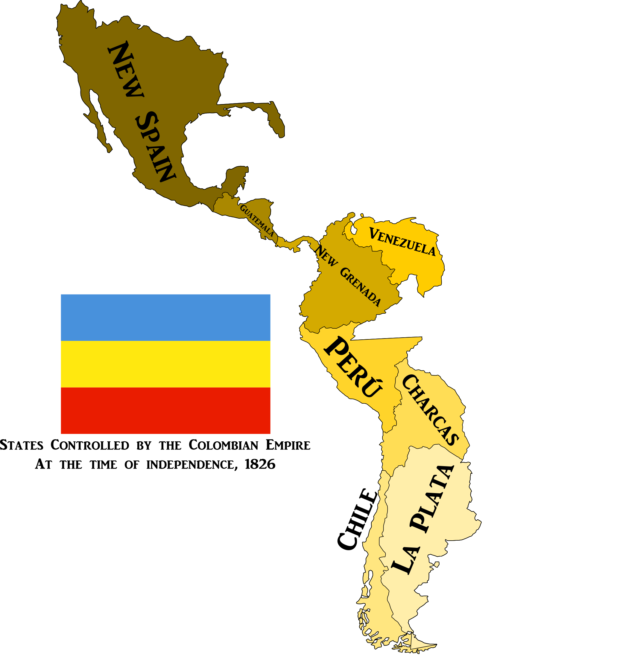 ColombiaImperioIfYouCanKeepIt.png