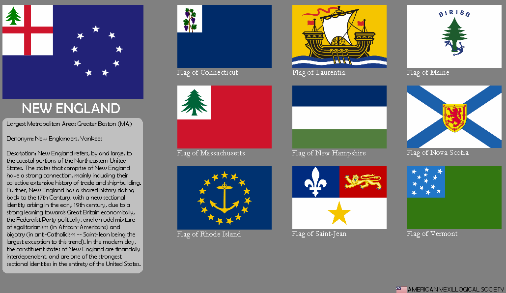 colossus flags.png