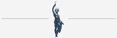 colossus logo 3.jpg