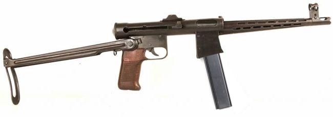 Colt M42.jpg