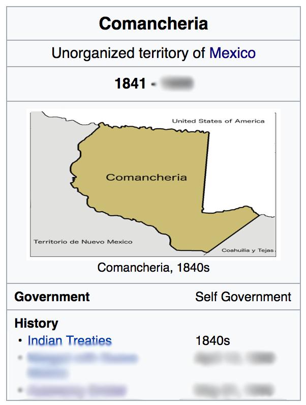 Mexico Ascendant The Tale Of A Failed Texan Revolution Page 3 Alternatehistory Com