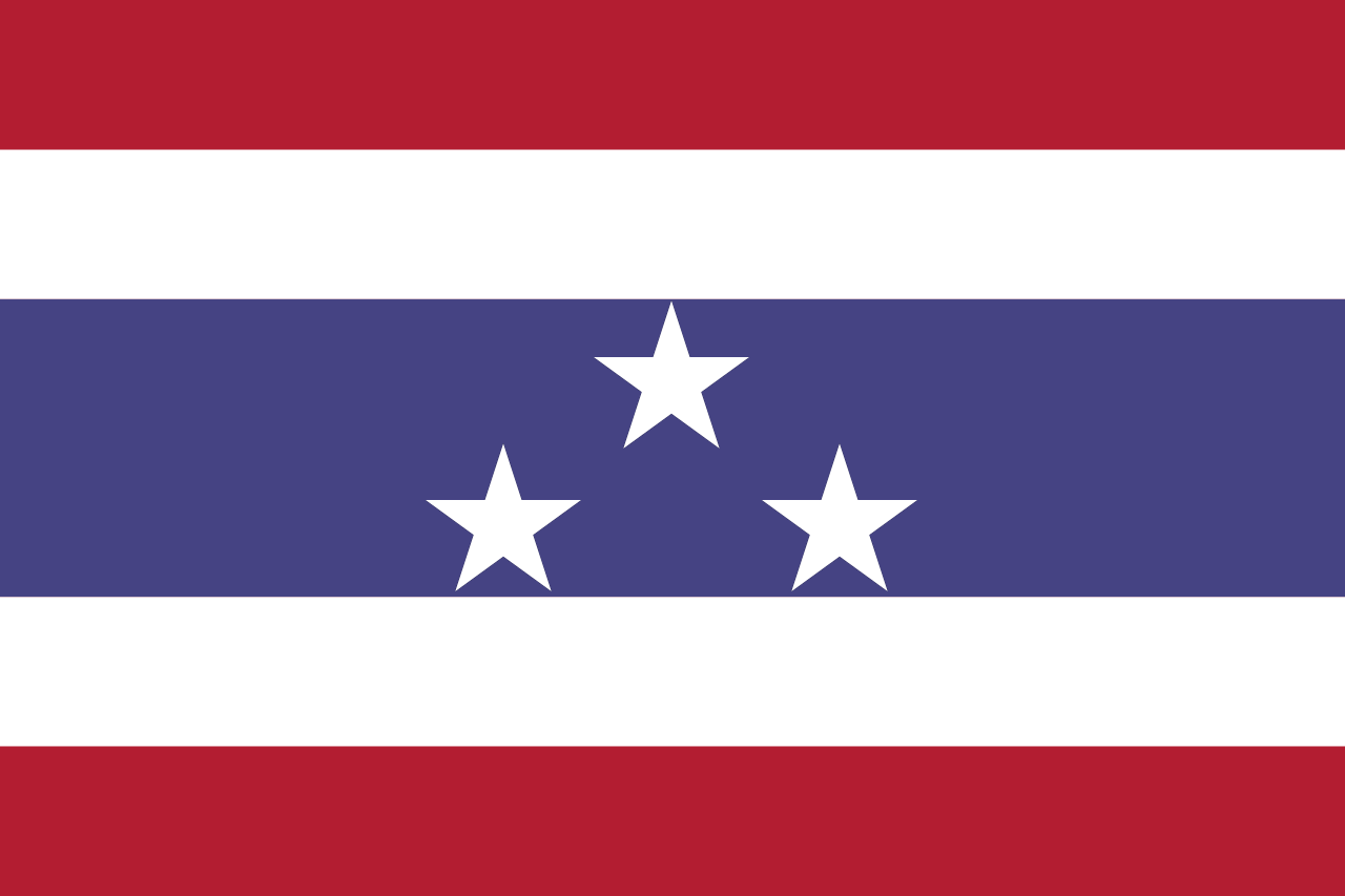 Commonwealth of Virginia flag.png