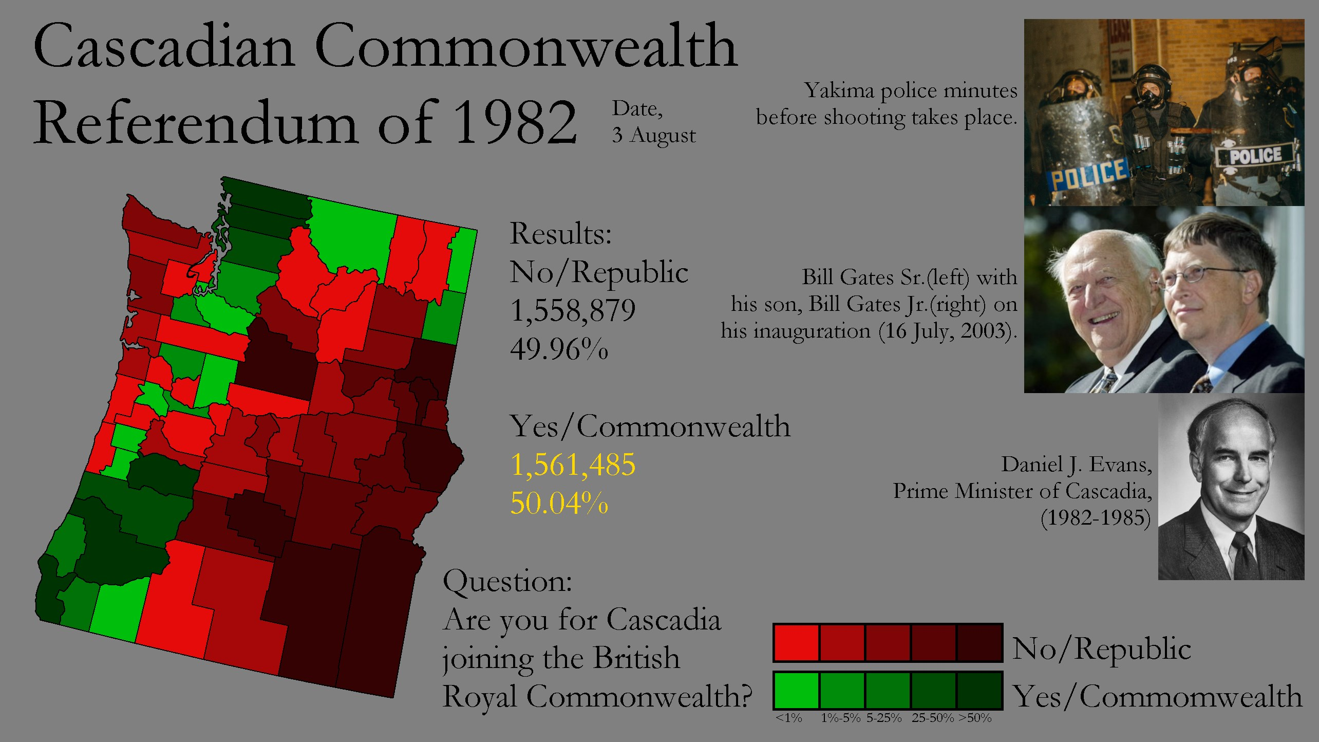Commonwealth Refendum peg.jpg