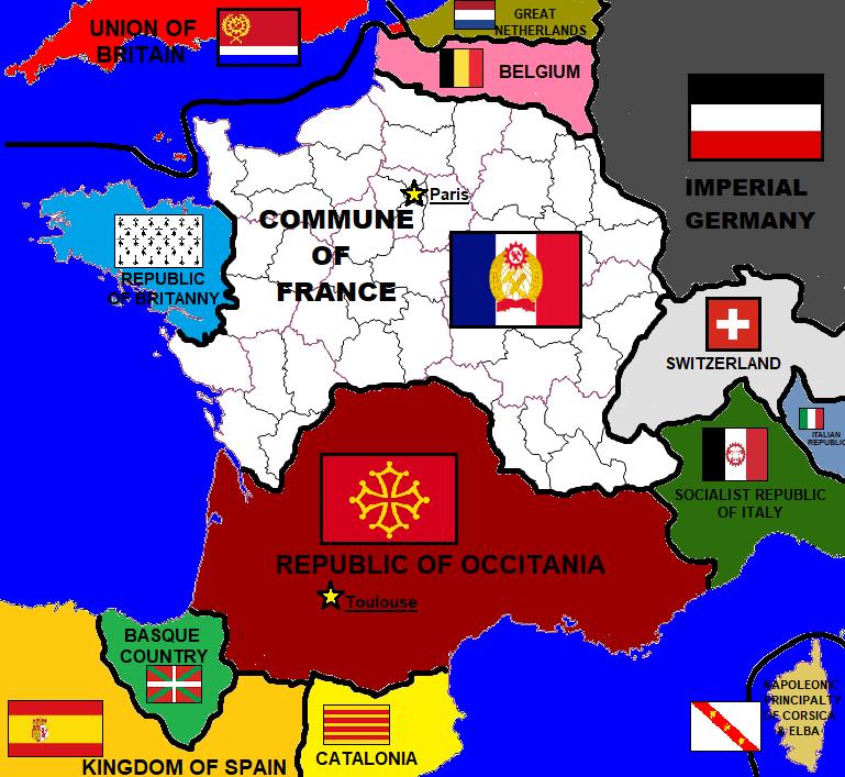 Commune de France.png