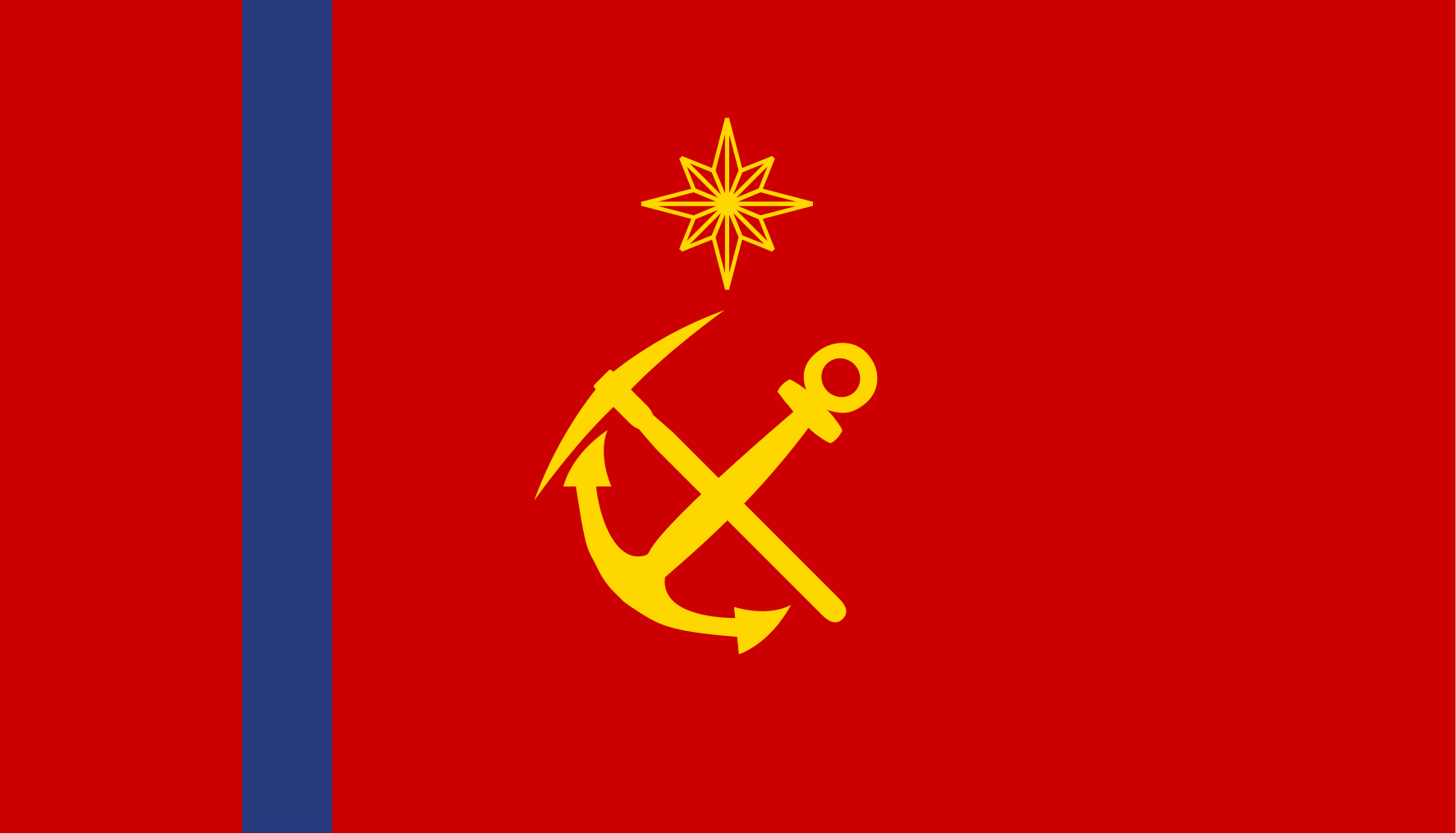 Communist flags alternate history discussion communist iceland 1g biocorpaavc