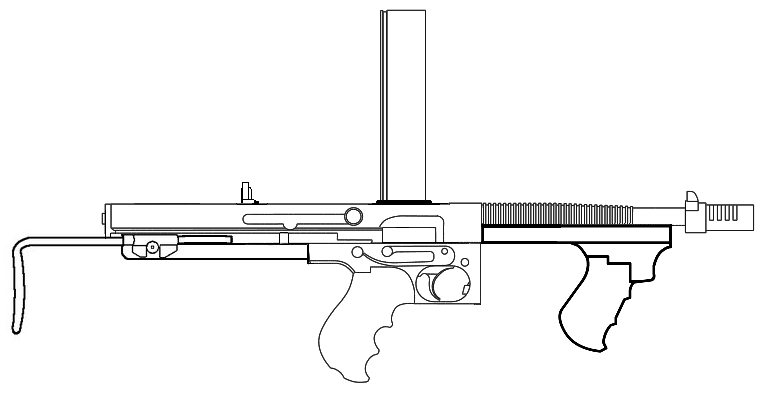 compact_m1a1_m1928_thompson-II.png