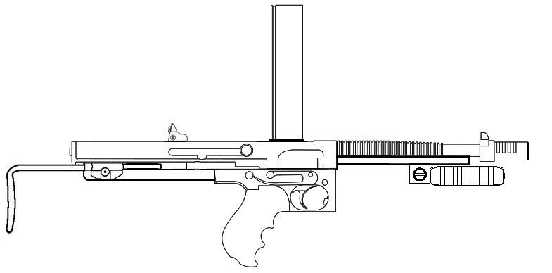 compact_m1a1_m1928_thompson-III.png