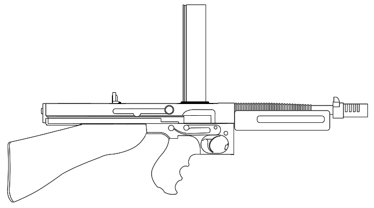 compact_m1a1_m1928_thompson.png