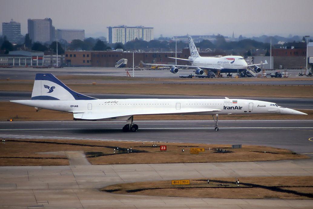 Concorde Iran Air.jpg