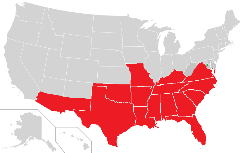 Confederacy Map.png