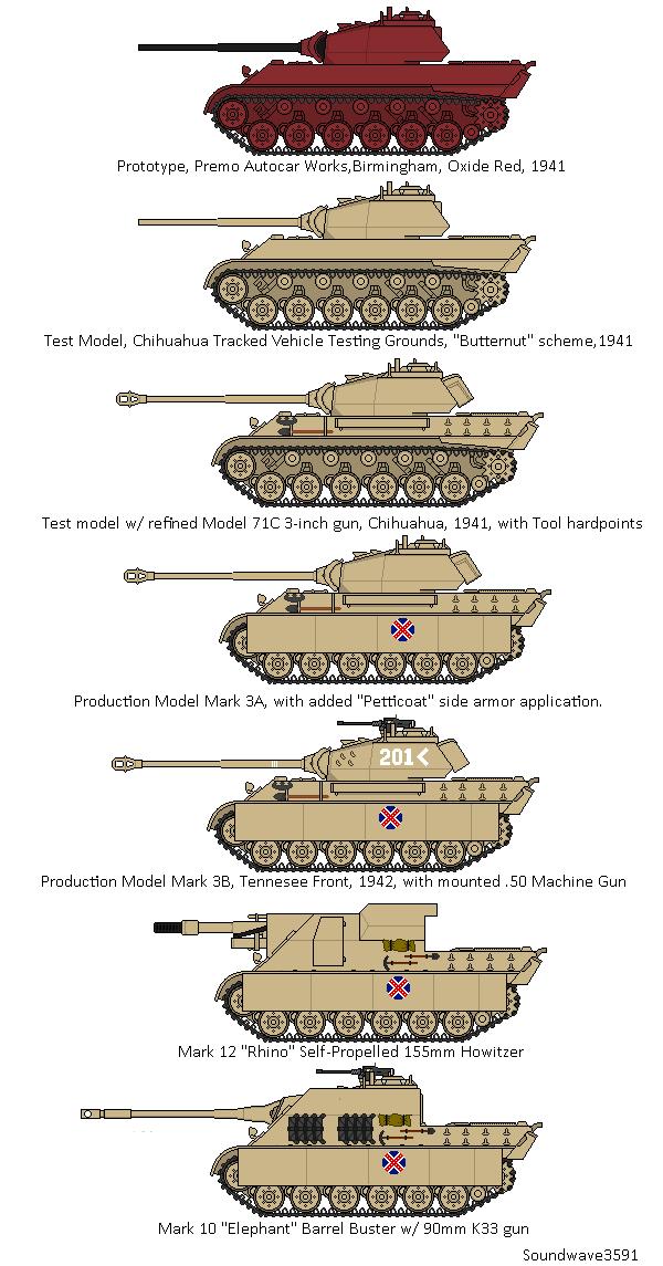 Confederate Barrel Mark 3.png