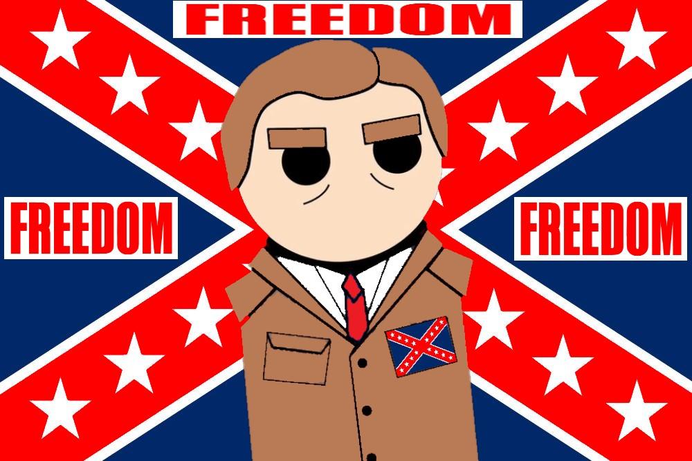Confederate Propaganda.jpg