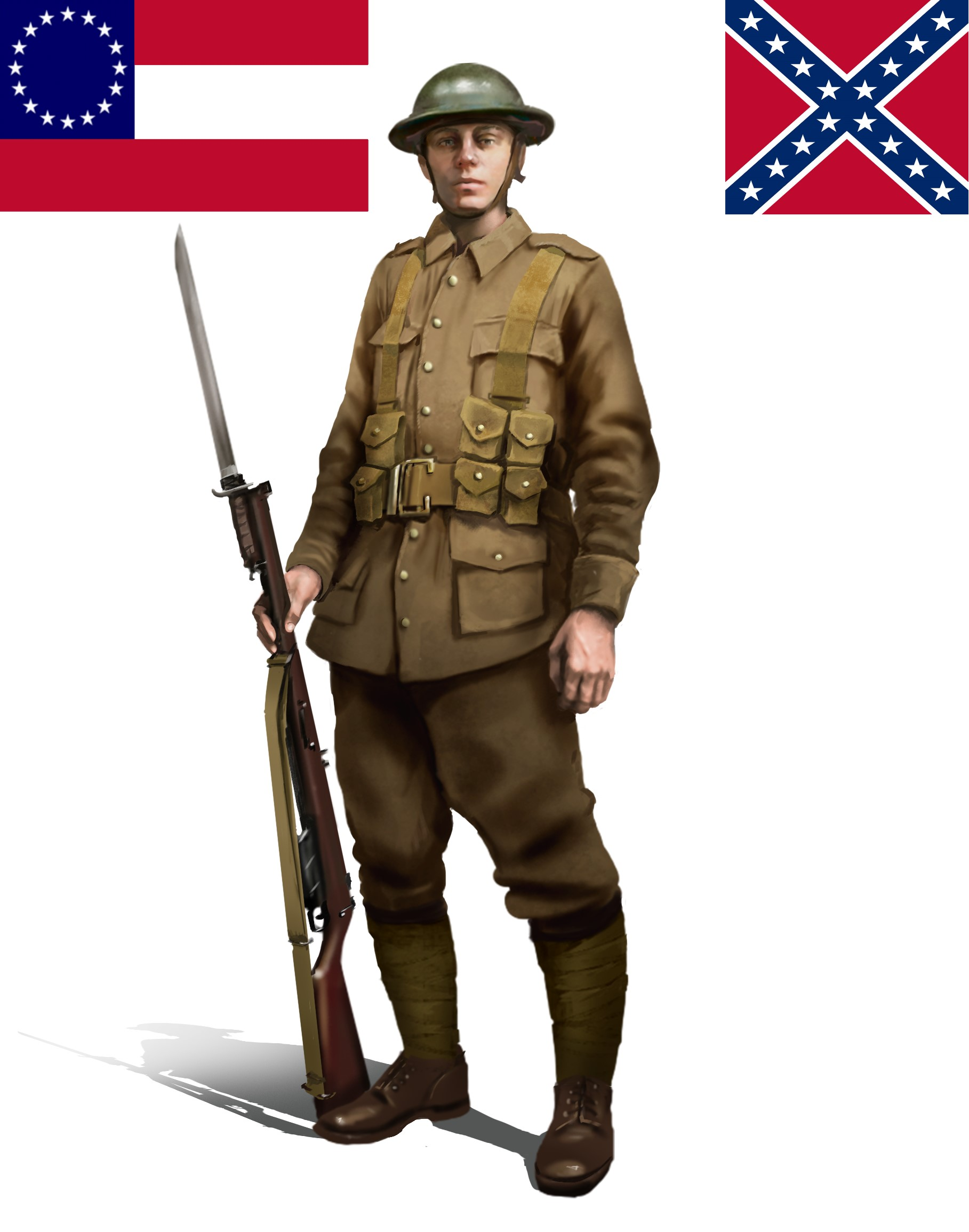 Confederate Soldier during FGW.jpg