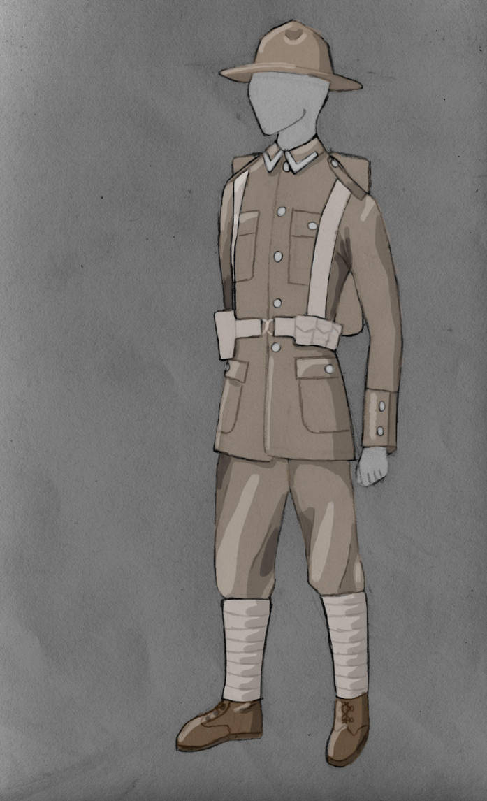 confederate_trooper_1914__harry_turtledove__by_arget_normand_d64k1hc-pre.jpg