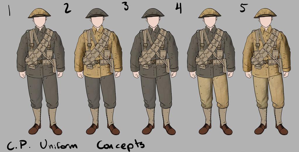 confederate_uniform_concepts_by_goeliath_dd0dgdt-fullview.jpg