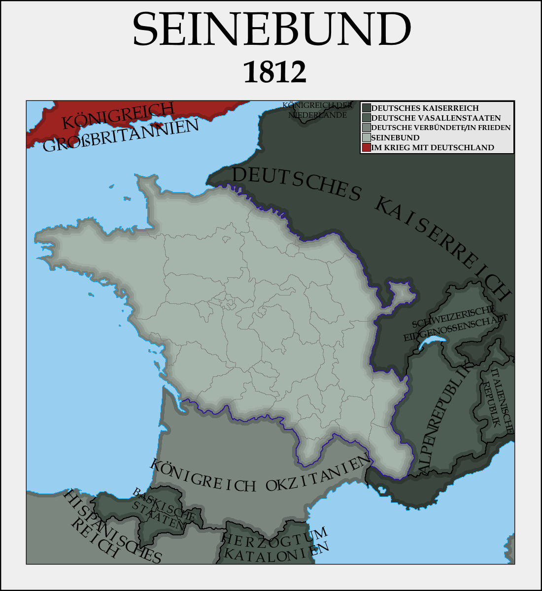 Confederation of the Seine2.png