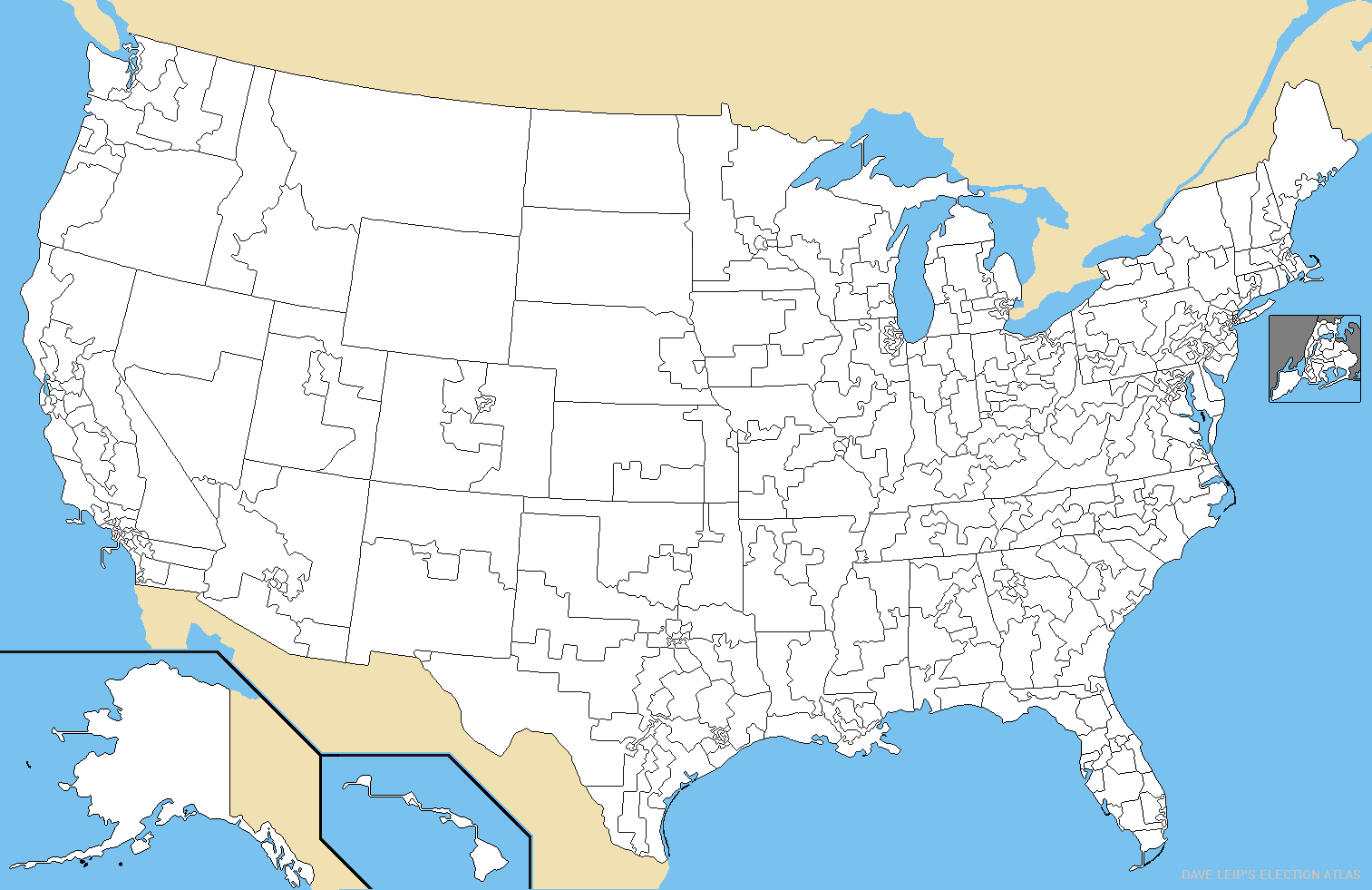 congressional_map_blank.png