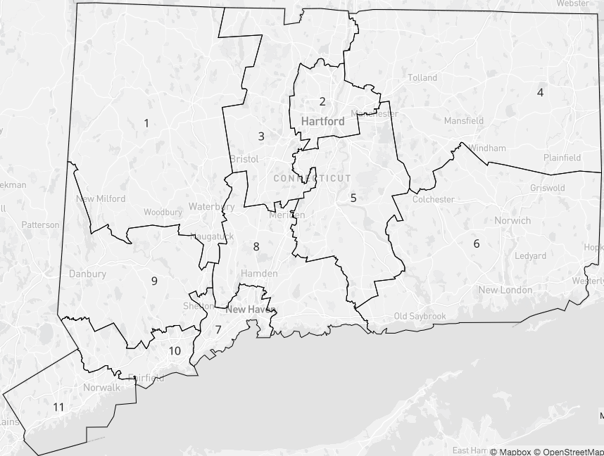 connecticut blank.png