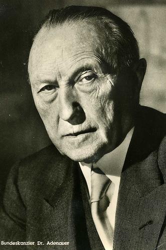 Conrad Adenauer.jpg