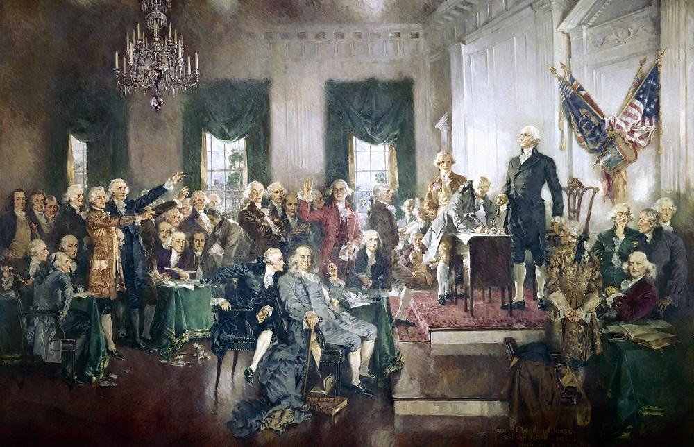 constitution.jpeg