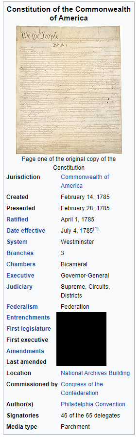Constitution of the Commonwealth of America.png