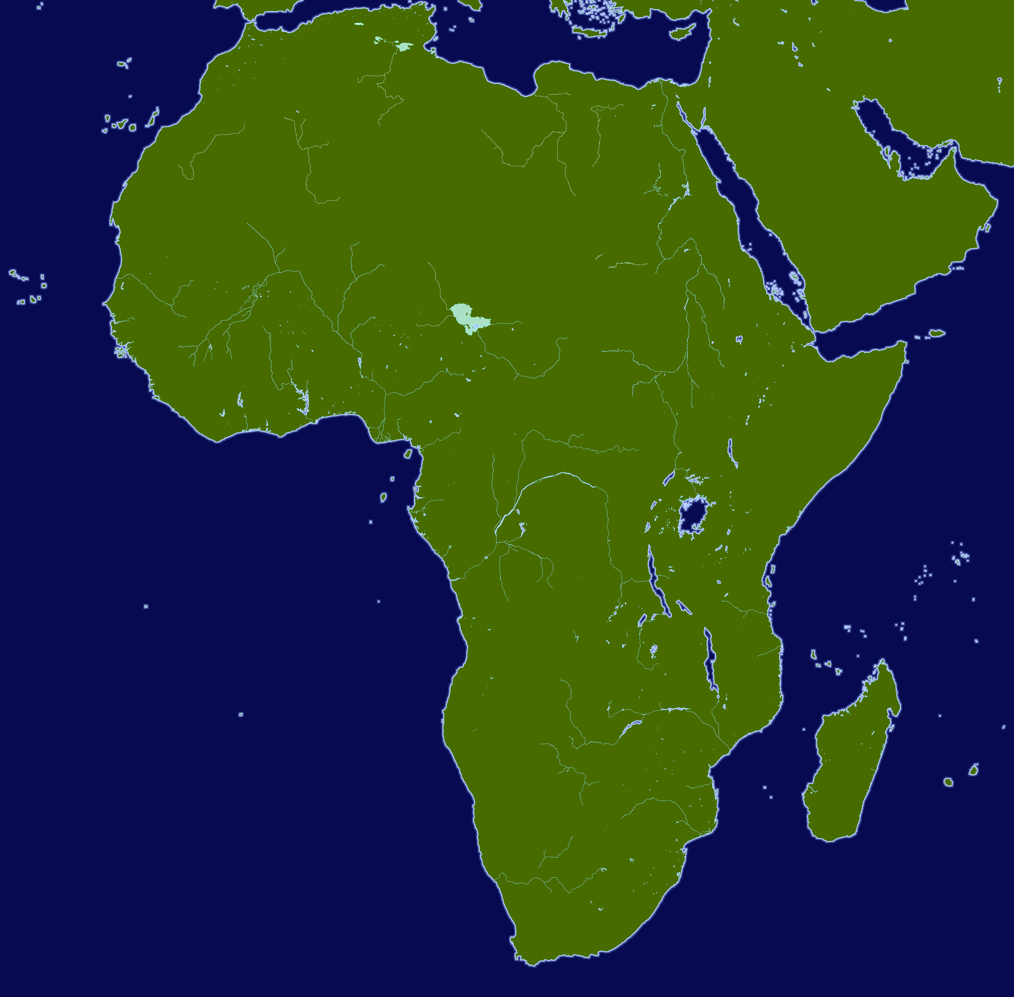 CORRECTED AFRICA M-BAM by Bob Hope.png