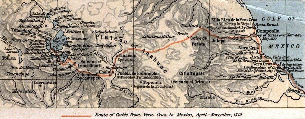 Cortes Route.jpg