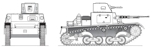 Cortez CG.41  w Veliz M-36 20mm cannon.png