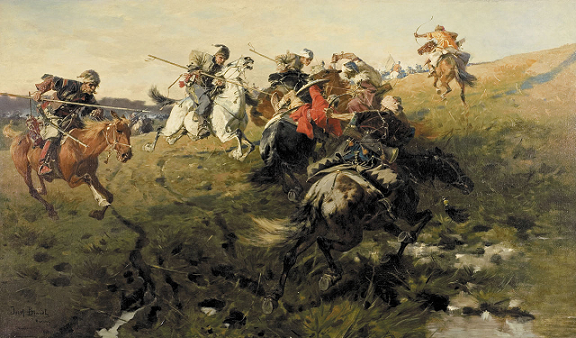 Cossacks&Tatars.png