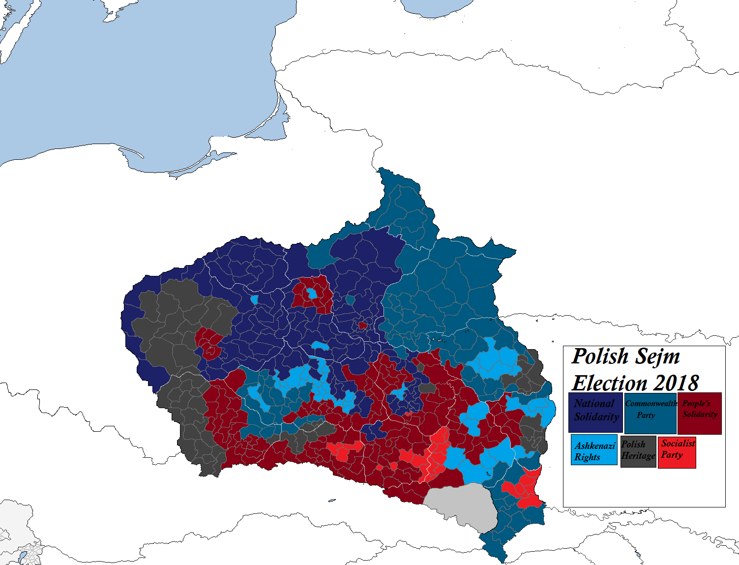 CP victory Polska Election 1.png