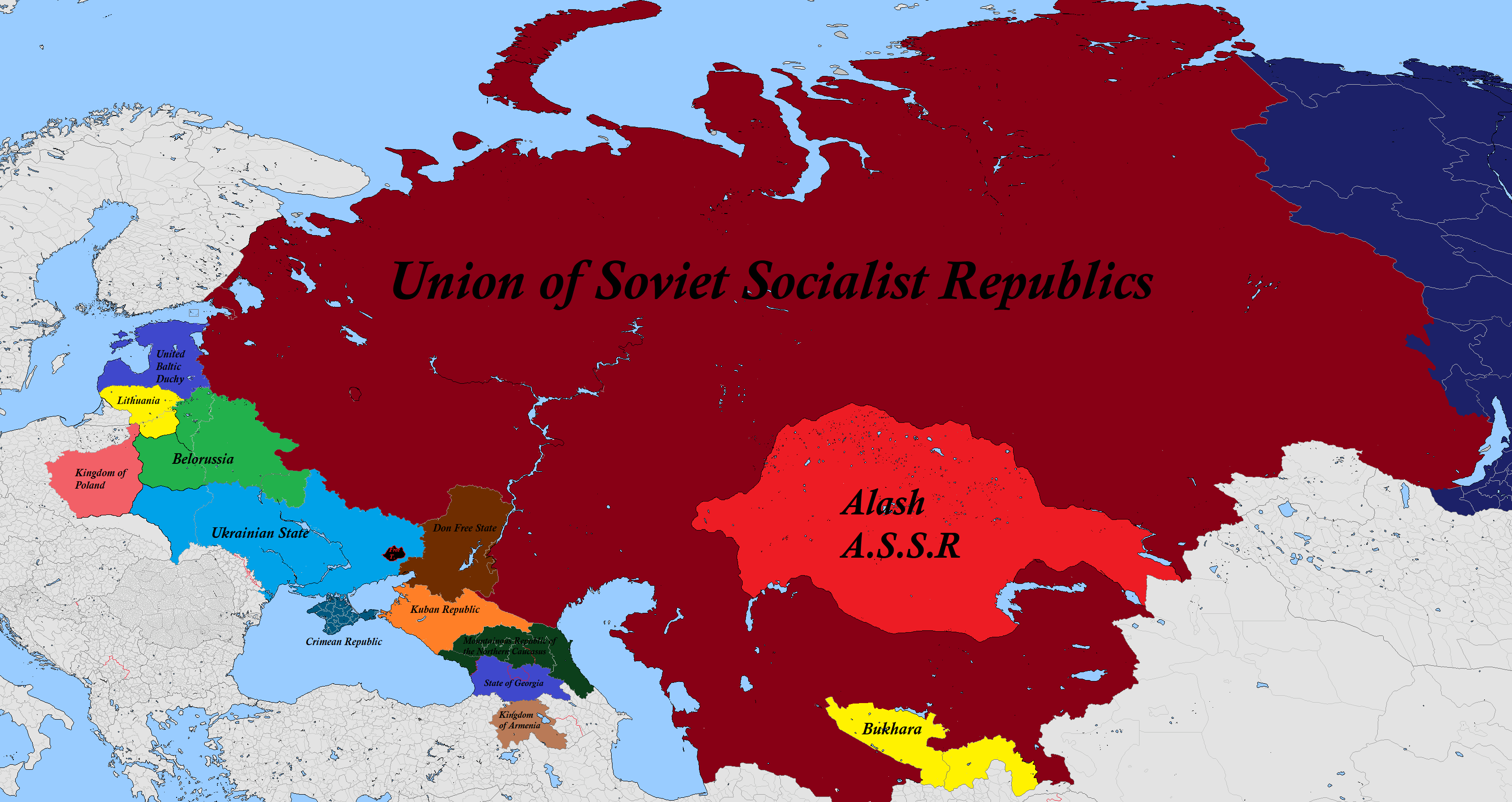 CP victory Russian Collapse 1922 l.png