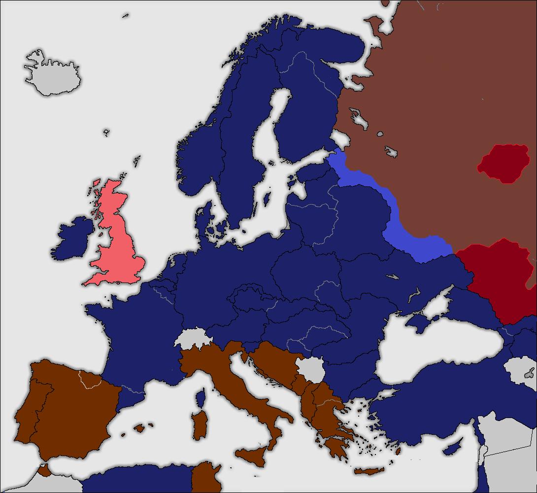 cp victory weltkrieg 5-1946.png