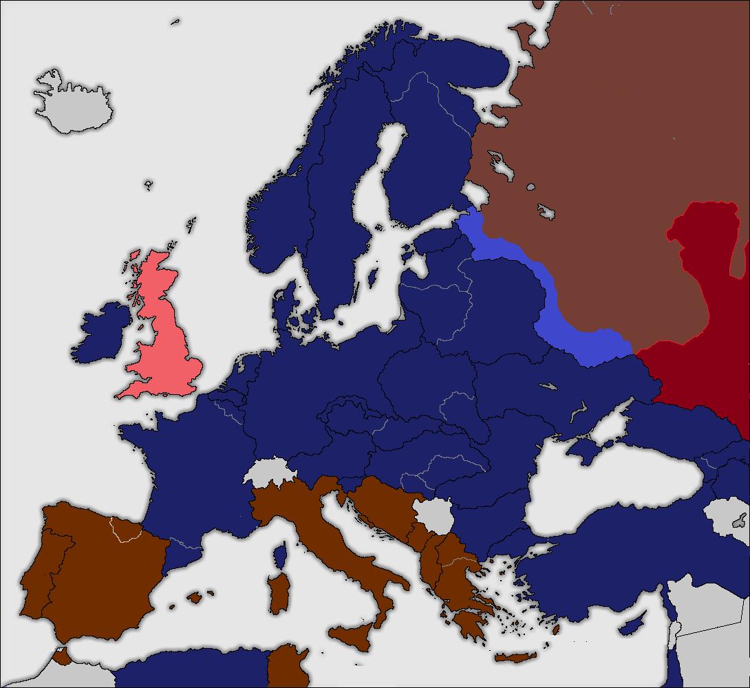 cp victory weltkrieg 9-1946.png