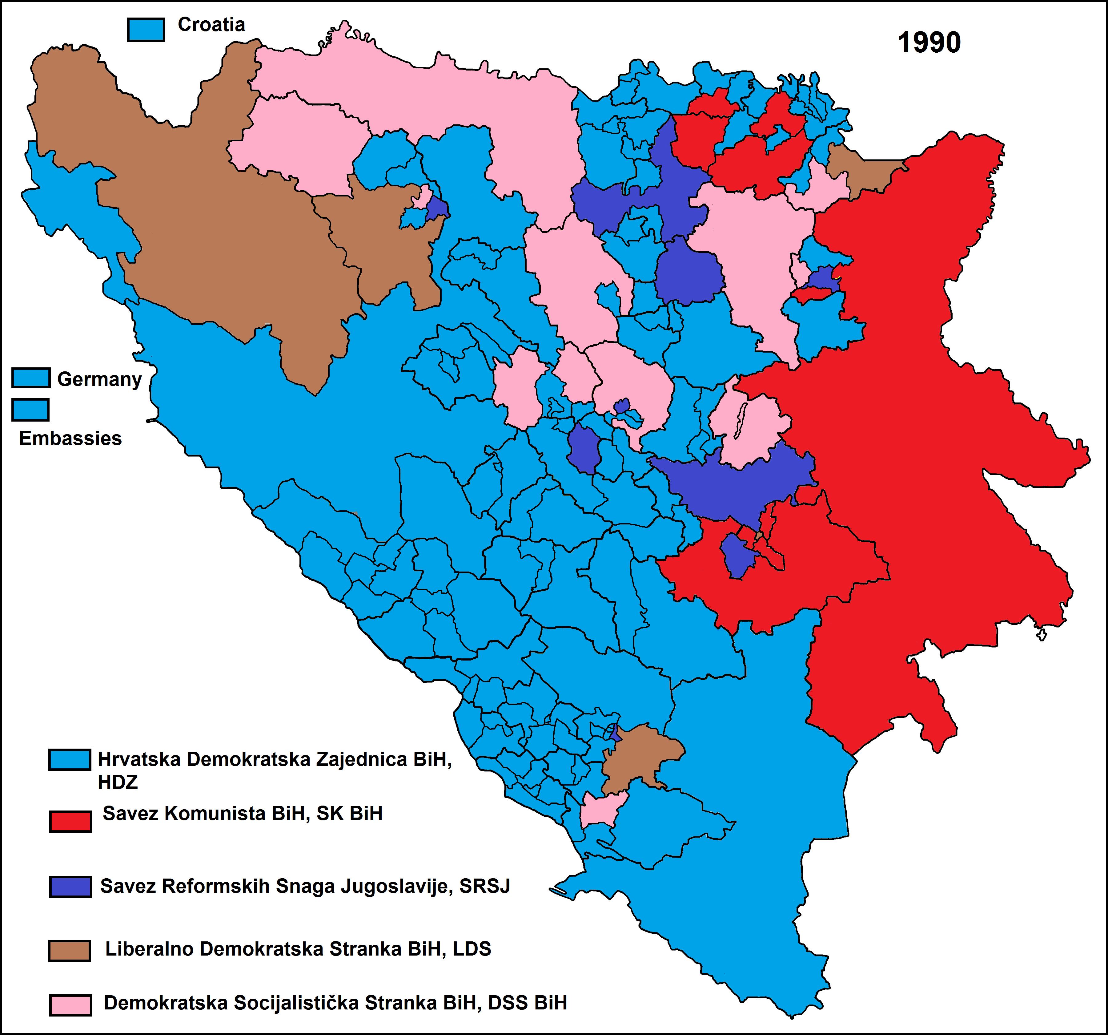 Croat 1990.png