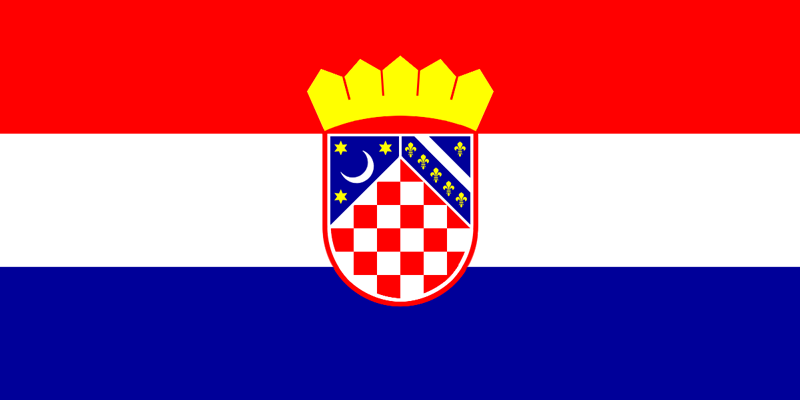 croat-dom-yugoslav.png