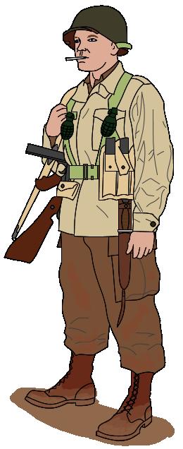 CS Commando.png